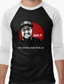 Beyond Kayfabe Podcast - Kentucky Fried T-Shirt