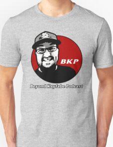 Beyond Kayfabe Podcast - Kentucky Fried T-Shirt