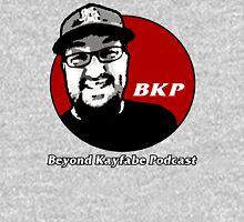 Beyond Kayfabe Podcast - Kentucky Fried Unisex T-Shirt
