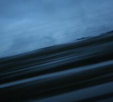 transport. by adornoir