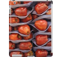 Layers Of Delicious iPad Case/Skin
