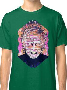 Hellraiser Classic T-Shirt