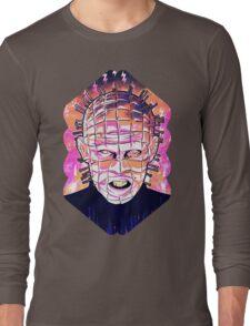 Hellraiser Long Sleeve T-Shirt