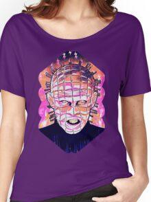 Hellraiser Women's Relaxed Fit T-Shirt