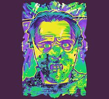 Neon Horror: Hannibal  Unisex T-Shirt