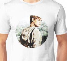 newt: bae edition Unisex T-Shirt