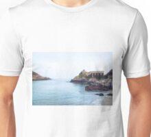 Cornwall Unisex T-Shirt