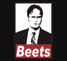 Beets Kids Clothes