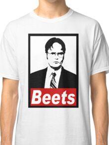 Beets Classic T-Shirt
