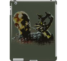 Nords #2 iPad Case/Skin