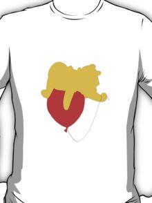 Winnie the Pooh - Disney T-Shirt