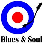 Blues and Soul by masterchef-fr