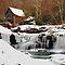Waterfalls of the World...