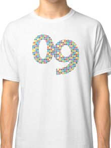 2009 :: little gems 1 Classic T-Shirt