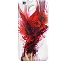 Set Your Mind Free iPhone Case/Skin