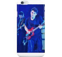 John Mayer iPhone Case/Skin