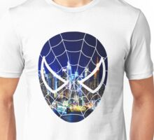 Spidey Senses Unisex T-Shirt