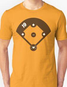 Mr. Padre T-Shirt