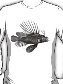 A Fish Called Spike T-Shirt