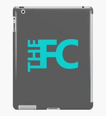 Film Club iPad Case/Skin