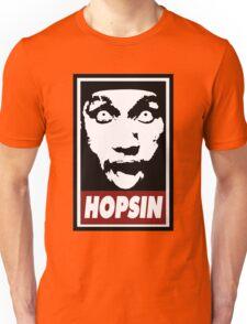 Hopsin Unisex T-Shirt