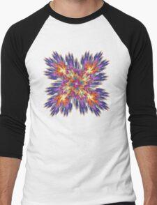 'FeatherFlower 01' T-Shirt