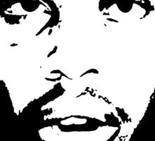 Earl Sticker