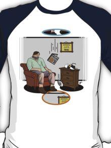 GabeN's little secret T-Shirt
