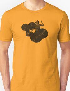 Yeah Yeah Yeah T-Shirt