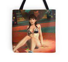 DoA Tote Bag