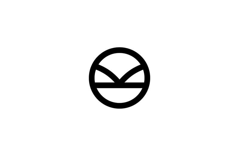 Quot Kingsman Secret Service Logo Black Quot Laptop Skins By