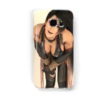 momiji Samsung Galaxy Case/Skin