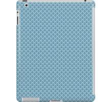 Anchor - for iPad, iPod, & iPhones iPad Case/Skin