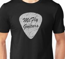 McFly Guitar's Unisex T-Shirt