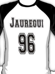 Jauregui 96 T-Shirt