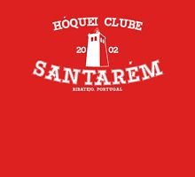 HCS - Hockey Club Santarem Unisex T-Shirt