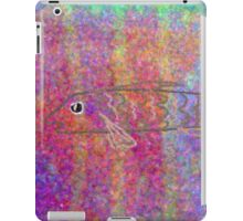 A Sea of Color iPad Case/Skin