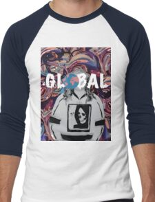 global fat nick T-Shirt