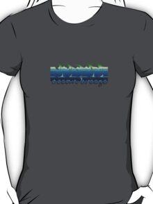 Ocean Breeze T-Shirt