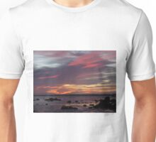 December Dunsborough Unisex T-Shirt