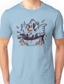 Easter Chick T-Shirt