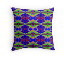 Legacy 30 Throw Pillow