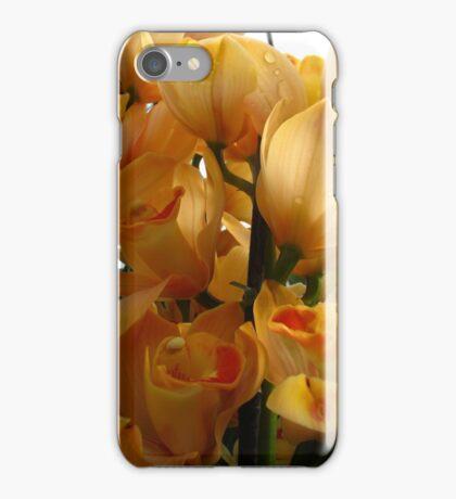 Freshly presented iPhone Case/Skin