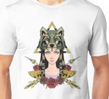 Princess of Hyrule  Unisex T-Shirt