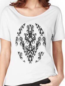 Baroque is cool Women's Relaxed Fit T-Shirt