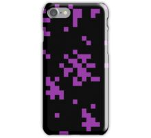 Ender Spark iPhone Case/Skin