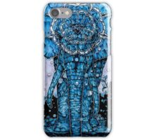 Epoch iPhone Case/Skin