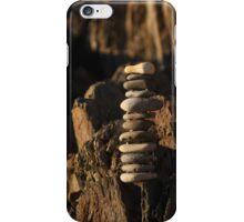 Mimosa Rocks iPhone Case/Skin