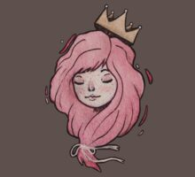 Little Crown by Rayne Karfonta