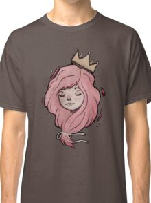 Little Crown Classic T-Shirt
